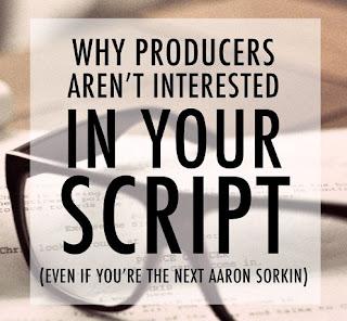 The Script Lyrics - Eden