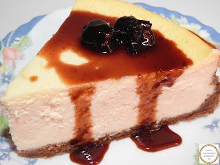 Cheesecake reteta cu coacere retete,