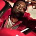 "Video: Gucci Mane - ""Aggressive"""