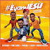 DJ Virgin ft. Mike Abdul x Monique x Adam x Bidemi Olaoba - Eyan Jesu [Remake]