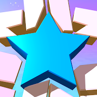 Puzzle Blast – Break & collect Mod Apk
