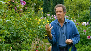 Gardening and Horticulture ep.20 2016