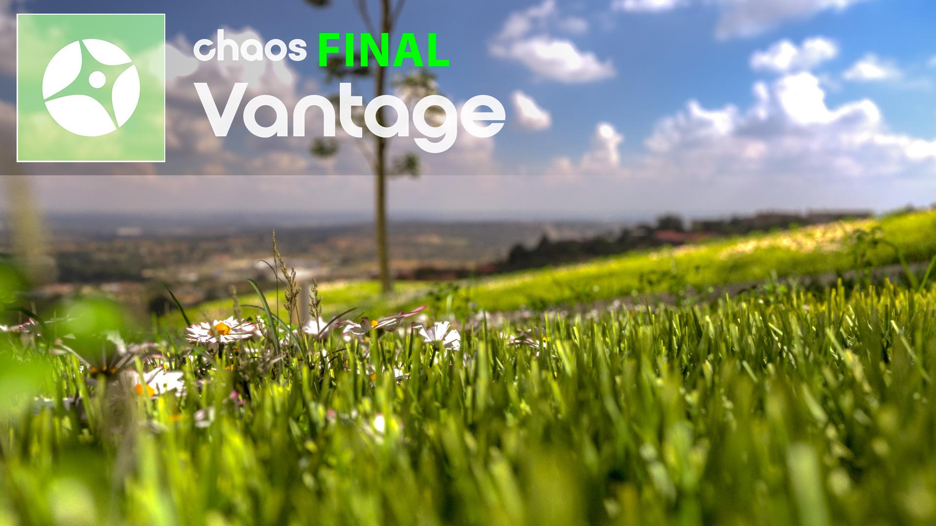 chaos_vantage_final_youtube.jpg