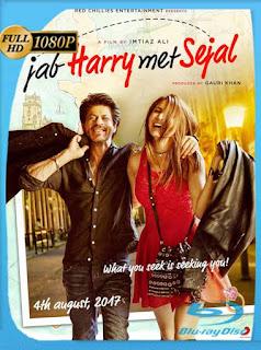 Cuando Harry Conocio a Segal (2017) HD [1080p] Latino [GoogleDrive] SilvestreHD