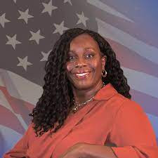 Vanessa Enoch Husband, Age, Wikipedia, Biography, Education, Political Party, Families