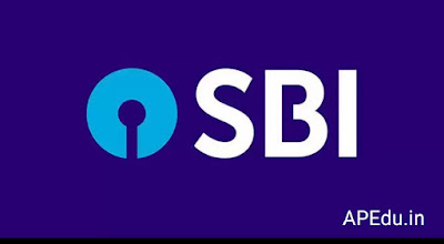 These are the key decisions taken by SBI in April.