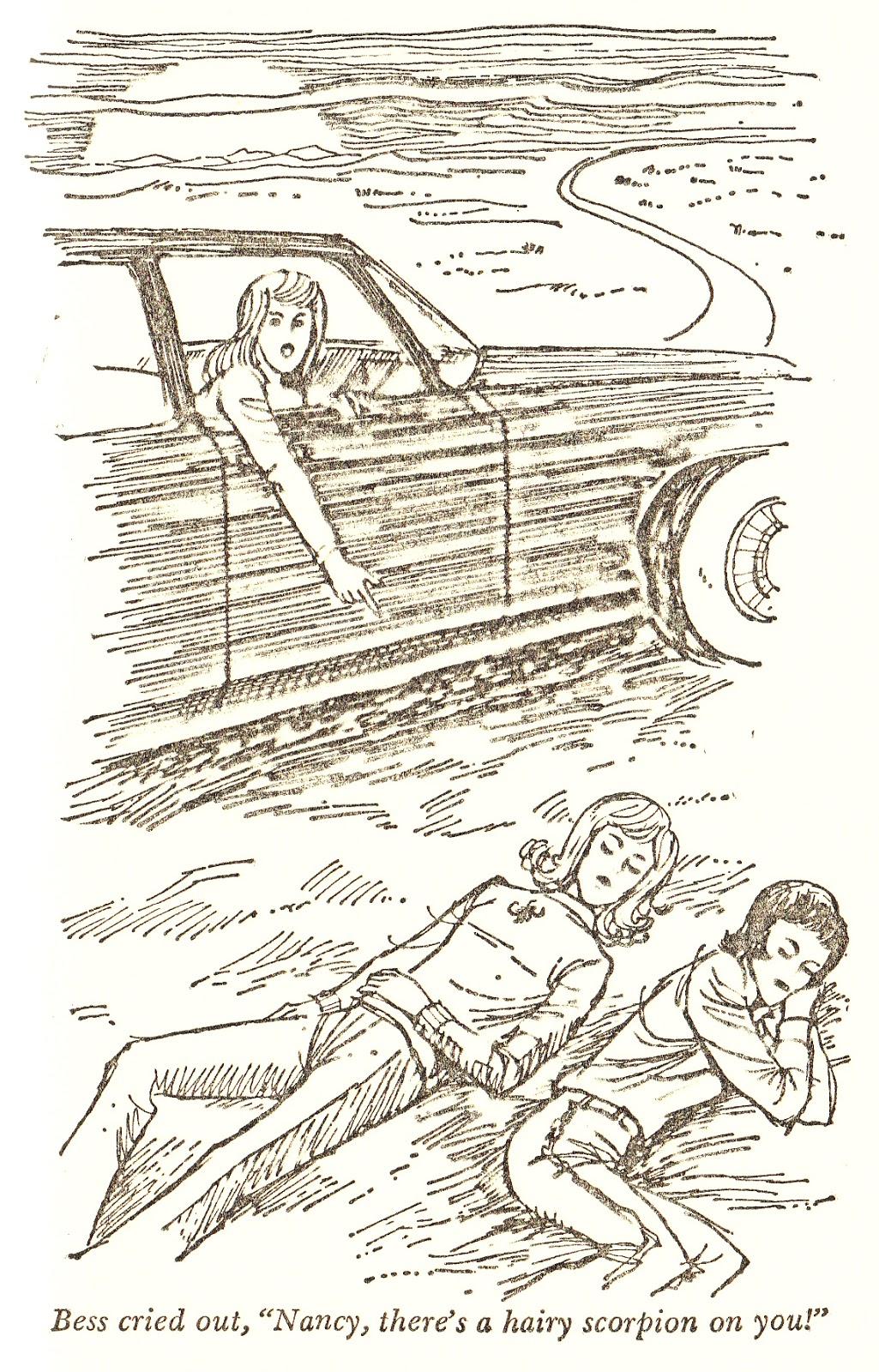 series books for girls nancy drew 52 the secret of the forgotten