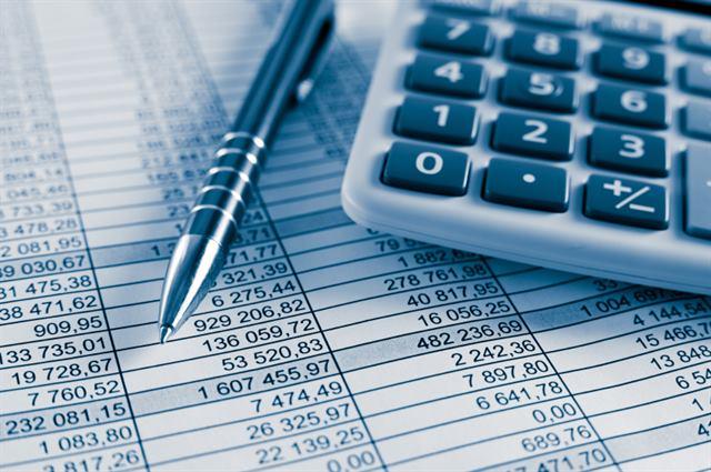 مصروفات المشتريات والمبيعات المعالجة المحاسبية مع الأمثلة