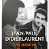 """Recensione - """"Un amore di carta"""" di Jean-Paul Didierlaurent"""