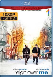 La Esperanza Vive En Mi[2007] [1080p BRrip] [Latino- Ingles] [GoogleDrive] LaChapelHD