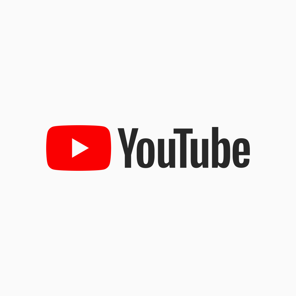 Youtube (Switch) [NSP] [Updated v1 0 1 - Patched]