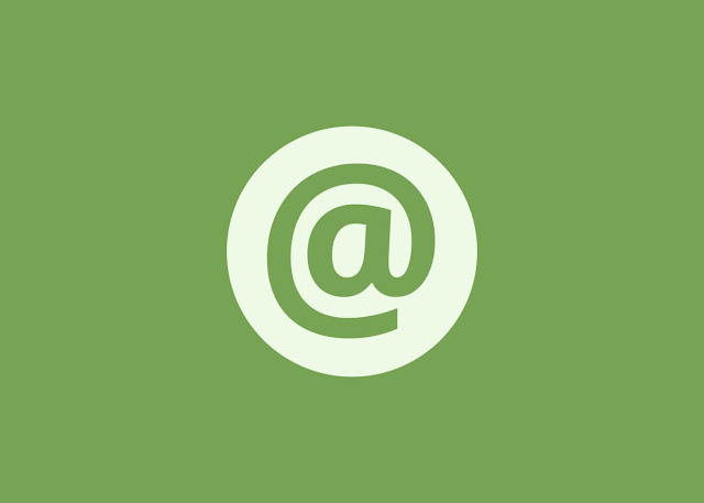 Keuntungan Memiliki Website untuk Bisnis