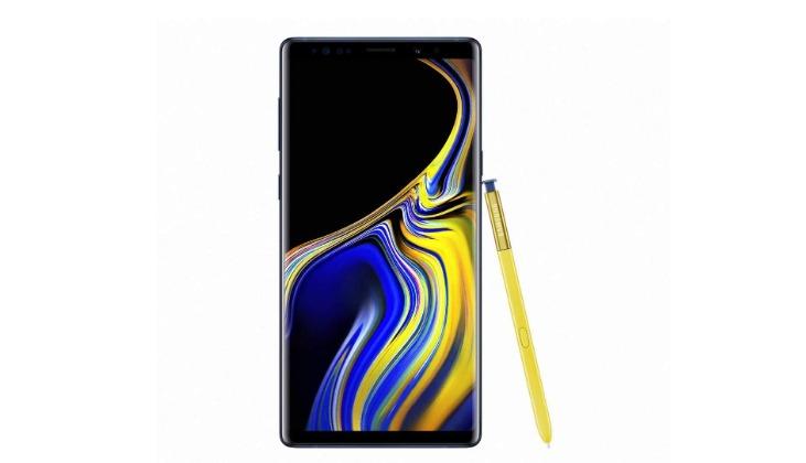 migliori smartphone 400 euro in su ottobre 2018