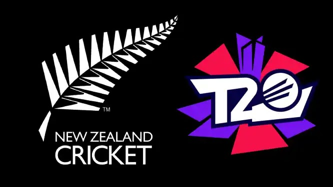 ICC T20 World Cup 2021 New Zealand Matches and Squad