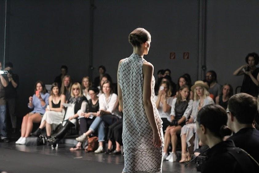 dawid tomaszewski fashion week berlin