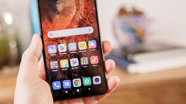 Xiaomi Poco X3 Pro Review