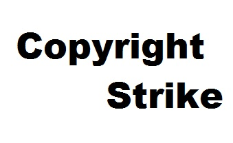 YouTube Copyright Strike Kya hai, Se Kaise Bache || Copyright Strike kaise hataye