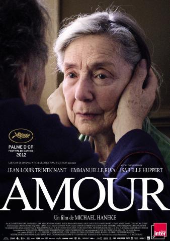 Amour+(2012)+1.jpg