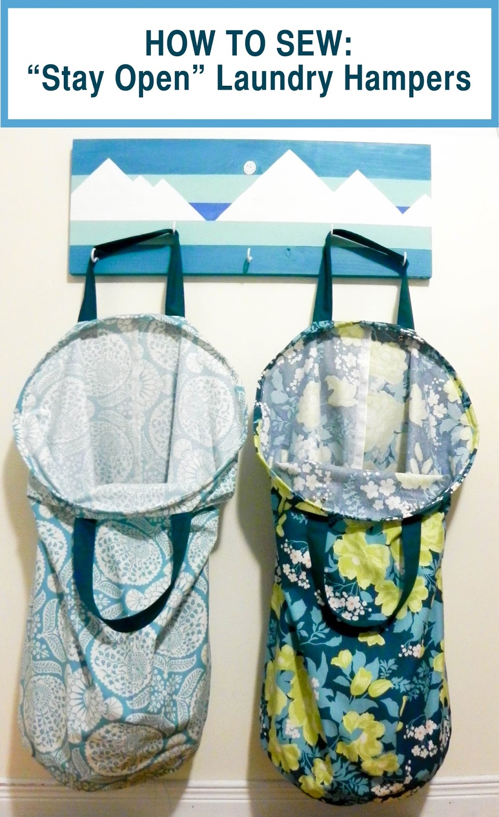 Emmaline Bags: Sewing Patterns and Purse Supplies: How to Make ...