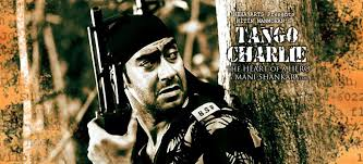 Tango Charlie-bollwood filmyzilla