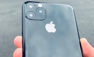 Possible Apple iPhone 11 launches in this date