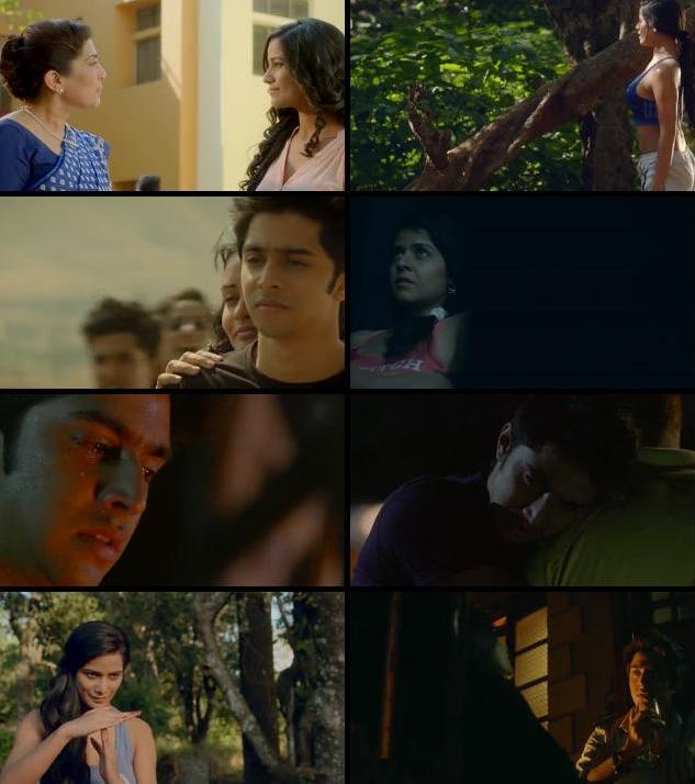 Nasha 2013 Hindi