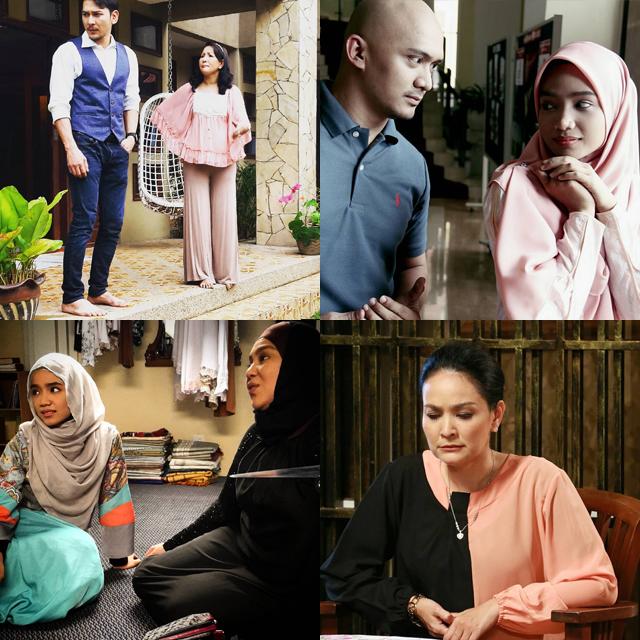 Ptv drama alif laila download