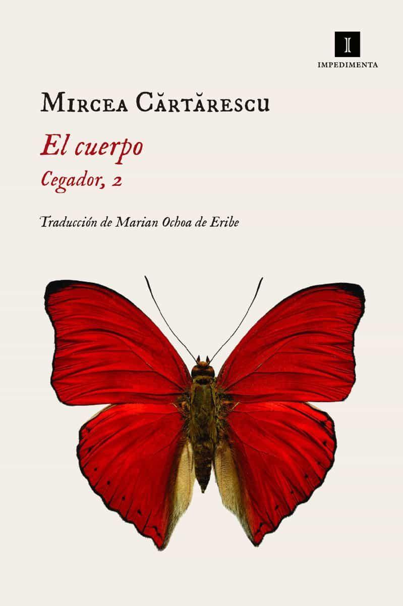 https://laantiguabiblos.blogspot.com/2020/04/el-cuerpo-mircea-cartarescu_21.html