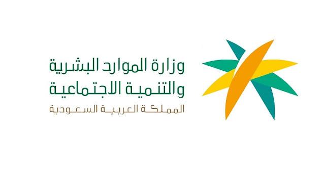 Restricting Remote Customer service Professions to Saudi citizens comes into Force - Saudi-Expatriates.com