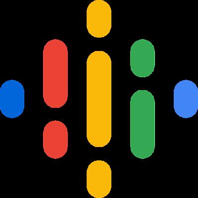 Google Podcasts - أفضل تطبيق بودكاست للاندرويد والايفون