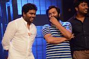 Kabali Movie Audio Launch-thumbnail-3