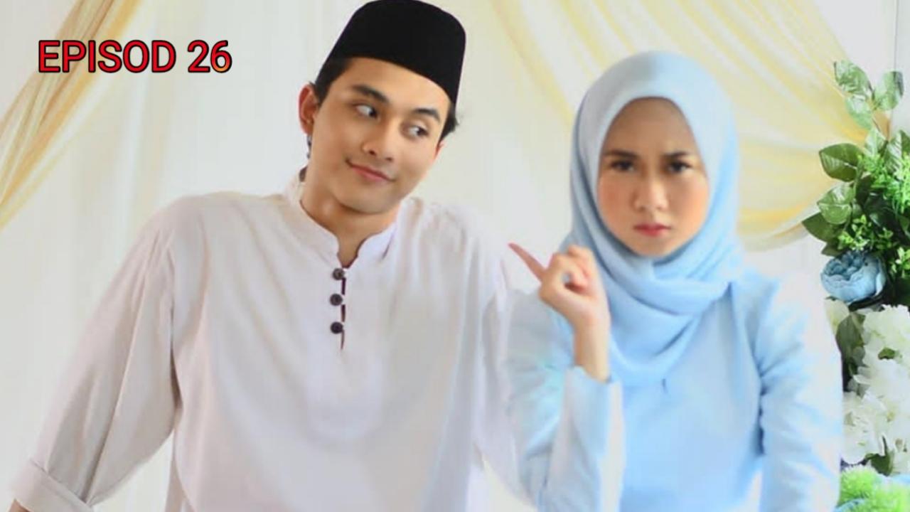 Tonton Drama Tak Sempurna Mencintaimu Episod 26 (Akasia TV3)