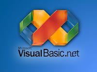 vb.net örnek uygulaması