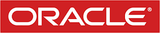 Oracle Product Development Internships and Jobs