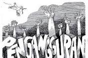 Minta Pengangguran Jadi TKI, Disnaker Kota Mataram Tuai Kritikan