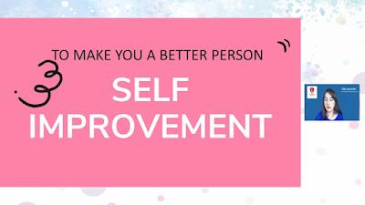 self_improvenent_di_qubisa.com