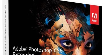 Windows download 7 free photoshop adobe version full for cnet