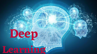 Deep Learning: what is the essence of the deep learning method