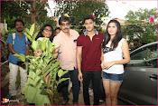 Marala Telupana Priya Team at HarithaHaram-thumbnail-3