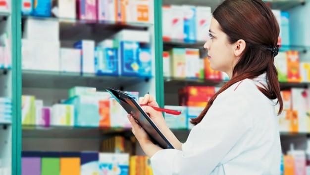 Ζητείται φαρμακοποιός σε φαρμακαποθήκη στην περιοχή του Ναυπλίου