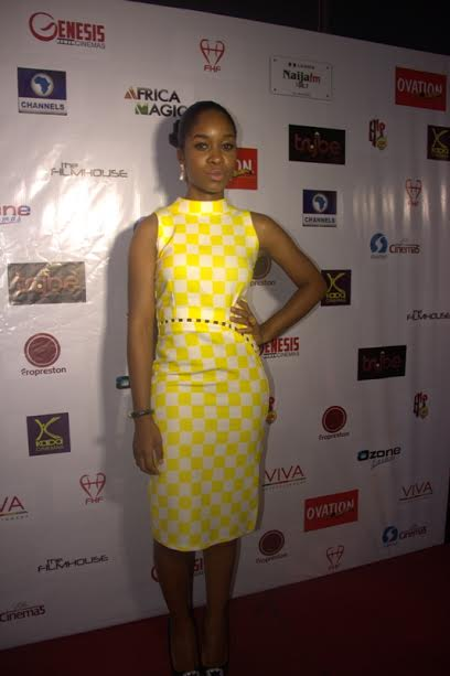 who is funmi holder dating after divorce
