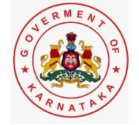 Karnataka Examinations Authority KEA Assistant Professor Recruitment 2021 – 1242 Posts, Salary, Application Form - Apply Now