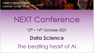 Upcoming Conference