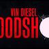 """""""Bloodshot"""" ganha cartaz exclusivo IMAX"""
