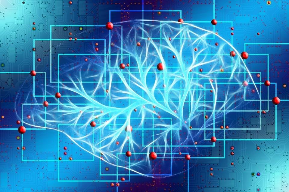4 Ways AI Is Revolutionizing Healthcare