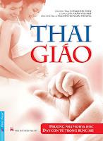 Top 10 cuốn sách thai giáo - Cẩm nang cho bà bầu kinh điển chị em nào cũng nên sở hữu