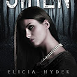 Reading Lark After Dark: Book Review: The Siren by Elicia Hyder