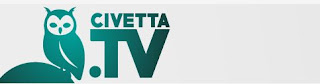 LE NEWS DI CIVETTA.TV