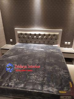 terbaru-interior-apartemen-grand-kamala-lagoon-bekasi
