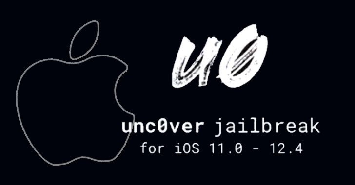 iOS 12.4 jailbreak released after Apple 'accidentally un-patches' an old flaw